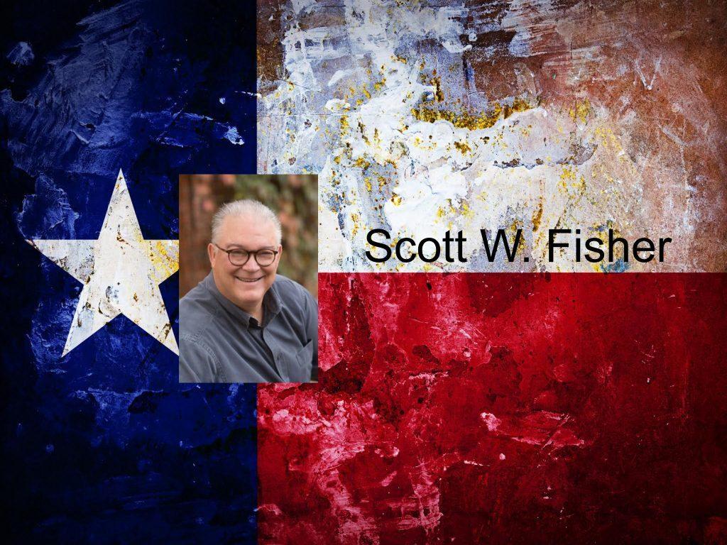 Scott W. Fisher